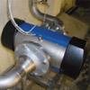 Hệ thống tiệt trùng nước bằng UV