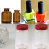 Chai lọ thuỷ tinh dùng trong các lĩnh vực hoá mỹ phẩm