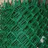 lưới b40 mạ kẽm bọc nhựa pvc ,