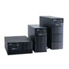 Bộ lưu điện UPS 10kva Online DELTA CL-10000