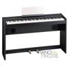 Bán piano điện secondhand Yamaha, Roland giá chỉ