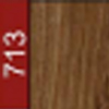 Sàn gỗ công nghiệp Queen Floor