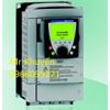 Biến tần schneider ATV71HD55N4 55KW 75HP 380VAC