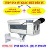 Camera Questek QTX 3508