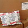 Băng quấn vải dầu (mỡ) chống ăn mòn đường ống kim loại - Premtape (Denso Tape - UK)