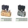 PLP Series 2/2 WAYS Solenoid Valve