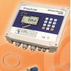 Đồng hồ đo lưu lượng sóng siêu âm