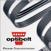 Băng tải dây curoa Optibelt
