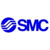 SMC Thiết bị trong môi trường chất lỏng,