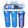 Máy lọc nước 6 cấp lọc
