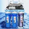Máy lọc nước 5 cấp lọc + đèn UV