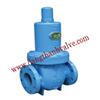 SAMYANG valve