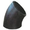 CO HÀN 450 THÉP ĐÚC ASTM A234 WPB ANSI  B16.9