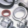 Bộ phận làm kín cơ khí (mechanical seal)