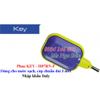Phao mực nước KEY - H07RN-F, phao báo mức nước, phao điện, phao chống cạn, phao mực nước MAC