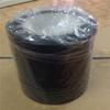 Băng quấn PVC chống ăn mòn đường ống kim loại - Premcote Outerwrap PVC Tape