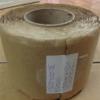 Băng quấn Bitum chống ăn mòn đường ống kim loại- Premcote 1500 (Denso Clap 70HT - UK)