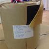 Băng quấn Bitum chống ăn mòn đường ống kim loại- Premcote 150 (Denso Clad 40HT - UK)