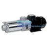 Máy bơm ly tâm trục ngang đầu inox Saer OPTX65/6 11kW