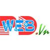 Thiết kế Web thương mại điện tử giá