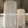 Bồn composite frp cung phat