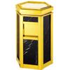 can tim thung rac inox - cho ban thung rac inox - chỗ bán thùng rác