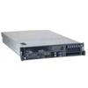 IBM SYSTEM X3650 (7979-A1A)