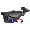 Camera J-TECH JT-872s ( Chip Sony - Japan