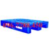 pallet- pallet nhựa - pallet kê hàng - vạt kê - hộp nhựa -xe nâng- NGỌC NGHĨA 096.7788.450