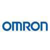 Cung cấp thiết bị OMRON,plc, encoder, cảm biến, bộ nguồn