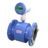 Flowmeter SMC  ALMAGWP