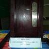 Sáng chế thiết bị điện tử chống trộm