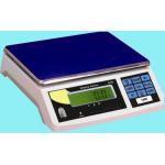 Cân điện tử GS SHINKO - GS 1,5kg