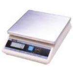 Cân điện tử Tanita-JAPAN.Mức cân 1kg/1g, 2kg/2g, 5kg/5g
