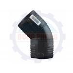 Phụ kiện hàn điện trở  (chếch) 20mm-630mm