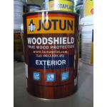 Sơn Woodshield Jotun, sơn gỗ Ngoại Thất