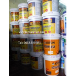 Sơn Nước Jotun, Đại lý phân phối sơn nước jotun