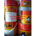 Sơn epoxy Jotun, Đại lý sơn hai thành phần jotun