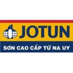 Sơn Epoxy Jotun dùng cho sắt thép và