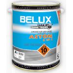 Sơn nội thất siêu hạng BEELUX ASTON 6