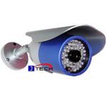Camera J-TECH JT-741 (450TVL)