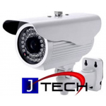 Camera J-Tech JT-874 (560 TVL)