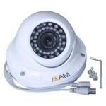 Camera ICAM-202AIQ