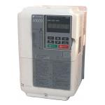 Biến tần Yaskawa Nhật Bản dòng máy E1000 loại kinh tế dùng cho các động cơ công suất lớn