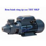 Máy bơm nước đẩy cao MKP 60-1 0.5HP