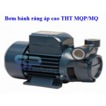 Máy bơm nước đẩy cao MQ 80 1HP