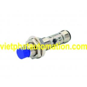 Long Distance Sensing Connector type Proximity Sensors PRDCM Series