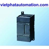 S7-200 DIGITAL INPUT/OUTPUT MODULE