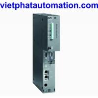 PLC SIEMENS S7-400 6ES7414-3EM06-0AB0