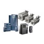 Biến tần Siemens, SINAMICS G110, G120, MICROMASTER 420, MM430, MM440,